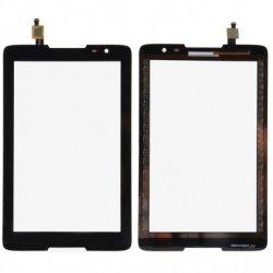 Οθόνη αφής Lenovo A8-50 A5500 8 '/ Μαύρο