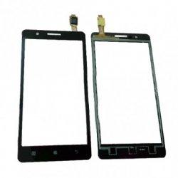 Lenovo A536 Touch Screen Black