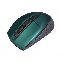 MBaccess PT-599 Wireless Optical Mouse