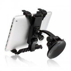 "Universal Car Holder For Tablet 7-14"""