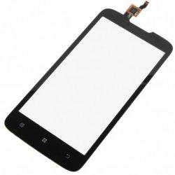 Lenovo A680 Touch Screen Black