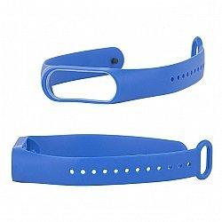 Xiaomi MI Band 3/MI Band 4 Wrist Strap Blue