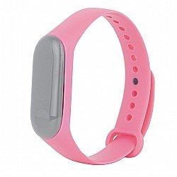 Xiaomi MI Band 3/MI Band 4 Wrist Strap Pink