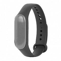 Xiaomi MI Band 3/MI Band 4 Wrist Strap Black