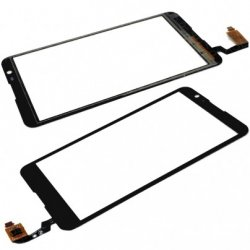 Sony Xperia E4 TouchScreen Black