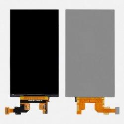 LG L90 / D405 LCD