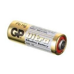 GP 23AE High Voltage Alkaline Battery 12V