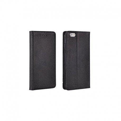 Xiaomi Redmi 7A Book Case Magnet Black