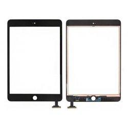 IPad Mini 1/2 Touch Screen Black