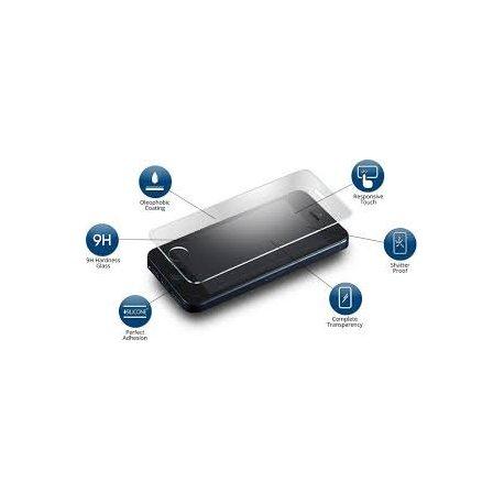Samsung Galaxy A71 A715 Tempered Glass 9H