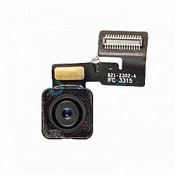"""IPad Pro 12.9"""" Back Camera"""