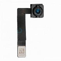 """IPad Pro 12.9"""" Front Camera"""