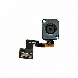 IPad Air/Mini Back Camera