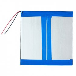 Universal Battery Tablet 2 Cable 35120140 7.4V/8000mAh
