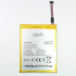 "Alcatel Pixi 3 7"" 9002X Battery TLp028A2"