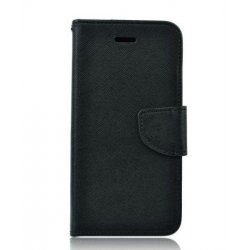 LG G5 View Case Black