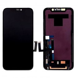 IPhone 11 Lcd+TouchScreen OLED