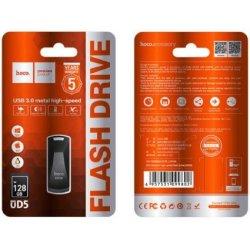 HOCO UD5 Wisdom USB 3.0 Flash Disk 128G