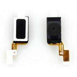 Samsung Galaxy J5 J500 / J7 J700 Earspeaker