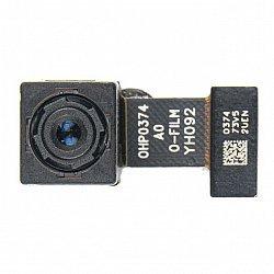 Xiaomi Redmi 4X Back Camera