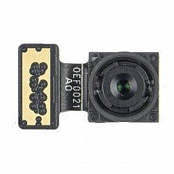 Xiaomi Redmi Note 4 Front Camera
