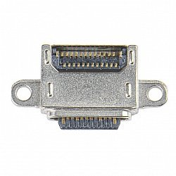 Samsung Galaxy Note 7 N930 Charging Connector