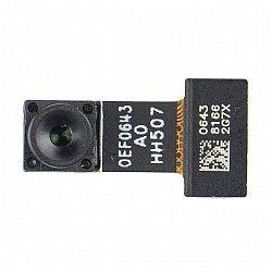 Xiaomi Redmi 5 Plus Front Camera