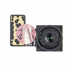 Xiaomi Redmi 5A Front Camera