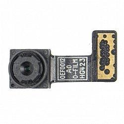 Xiaomi Redmi 4X Front Camera