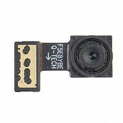 Xiaomi Redmi Note 4X Front Camera