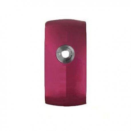 Sony Ericsson Vivaz U5 Full Body Housing Ruby