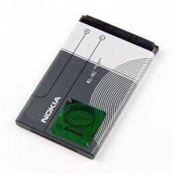 Nokia 6100 Battery Original BL-4C