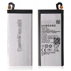 Samsung Galaxy J5 2017 J530 Battery EB-BJ530ABE