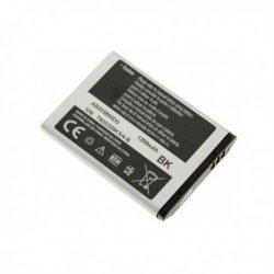 Samsung D880/D980 Battery AB553850DU
