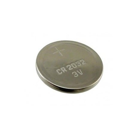 MBaccess Battery CR2032 3V