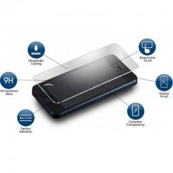Huawei P40 Lite/P40 Lite E Tempered Glass 9H