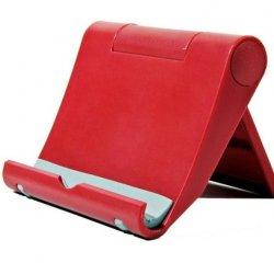 Universal Phone Stand Portable Desktop Mobile Phone Holder