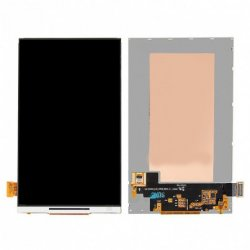 Samsung Galaxy Core 2 G355 Lcd