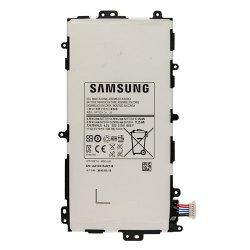 Samsung Galaxy Note 8.0 N5100 Battery SP3770E1H