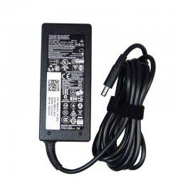 Dell 19.5V/3.34A/65W AC Adapter Original