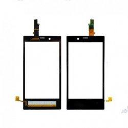 Nokia Lumia 720 TouchScreen Black