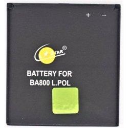 Μπαταρία BA800 SONY LT26 Xperia S / Arc HD 1750 mAh