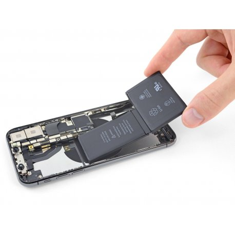 IPhone X Battery Service Pack
