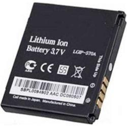 LG KP500 Battery LGIP-570A LStar