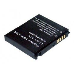 LG KC550 Battery LGIP-470A Eko