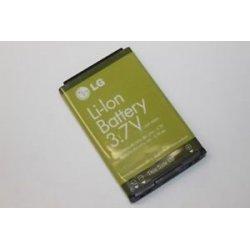 LG KX126 Battery LGIP-A800