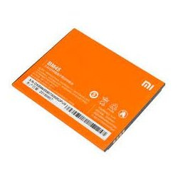 Xiaomi Redmi Note 2 Battery BM45