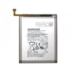 Samsung Galaxy A70 A705 Battery EB-BA705ABU