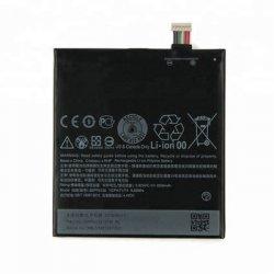 HTC Desire 820 Battery BOPF6100