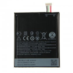 HTC Desire 626 Battery BOPKX100